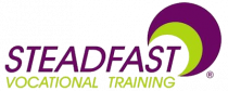 Steadfast Training Courses